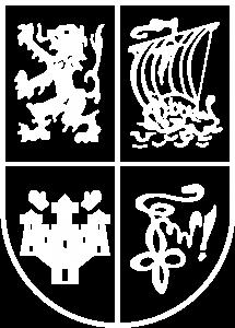 Wikings Logo